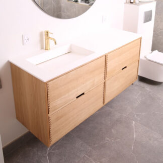 badeværelsesmøbler eg svanel