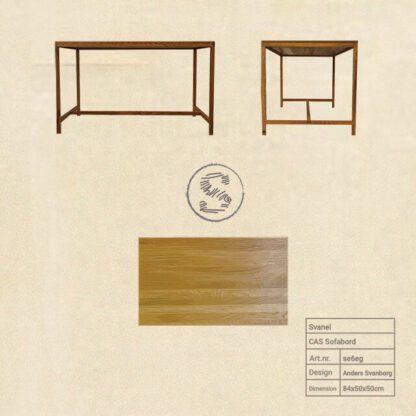 cas sofabord møbel plakat 640x640