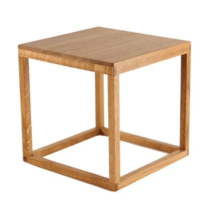 design taburet