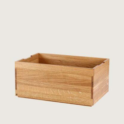 lp kasse