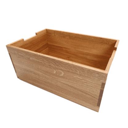 lp kasse med snedker samlinger