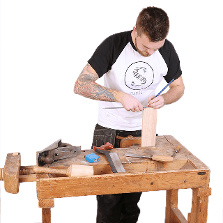 møbler og design blog