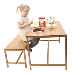 møbler og design eksempel
