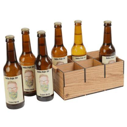 ølkasse til special øl
