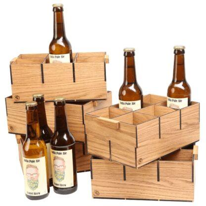 ølkasser