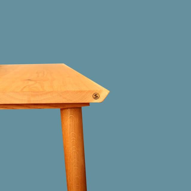 plankebord svanel forside