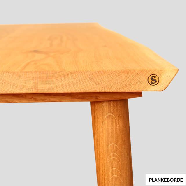 plankeborde kategori svanel