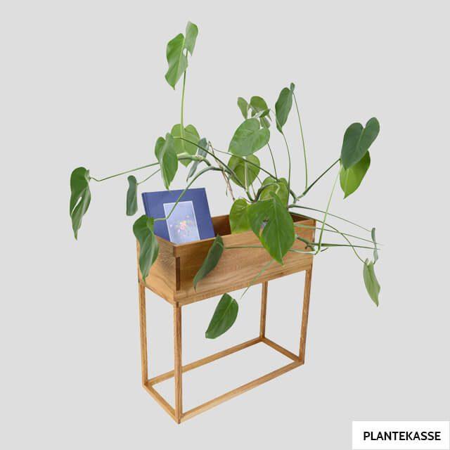 plantekasse kategori svanel