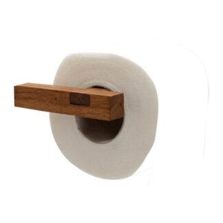 svanel toiletpapirholder