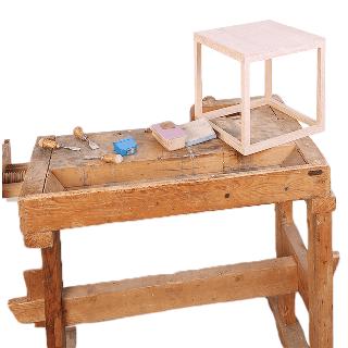 træmøbler blog