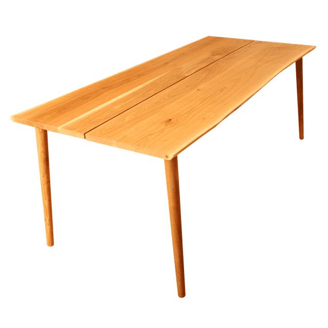 vedligeholdelse af plankebord